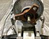 2007-2008 Mercedes Benz SLK280 Automatic Transmission / 47k / SK205
