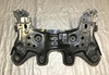 2012-2017 Fiat 500 Abarth Front Subframe Assembly Crossmember / F5006