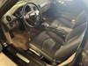 2007 Porsche 987 Boxster 2.7l New Parts Car BC008 (Oct 2020)