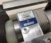 2005-2011 Mercedes Benz SLK R171 Convertible Top Hydraulic Pump / OEM / SK206