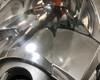 2006-2008 Nissan 350Z Driver Xenon HID Headlight / OEM / 5Z004