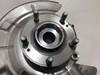 2019-2020 Hyundai Veloster N Passenger Front Spindle w/ Control Arm / Shock / 25k / HV004