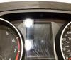 2015-2016 Volkswagen MK7 GTI Intrument Gauge Cluster / 76k / M7003