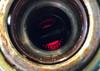 2011-2016 Mini Cooper S 6 Speed Manual Transmission / Getrag / 103k / R56 / R2018