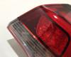2019-2020 Hyundai Veloster N Passenger Side LED Tail Light / Inner Reverse Light / HV005