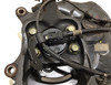 2013-2014 Hyundai Genesis Coupe Driver Front Spindle & Control Arms / 88k / HG013