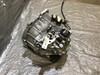 2007-2010 Mini Cooper S 6 Speed Manual Transmission / 100k / R2019