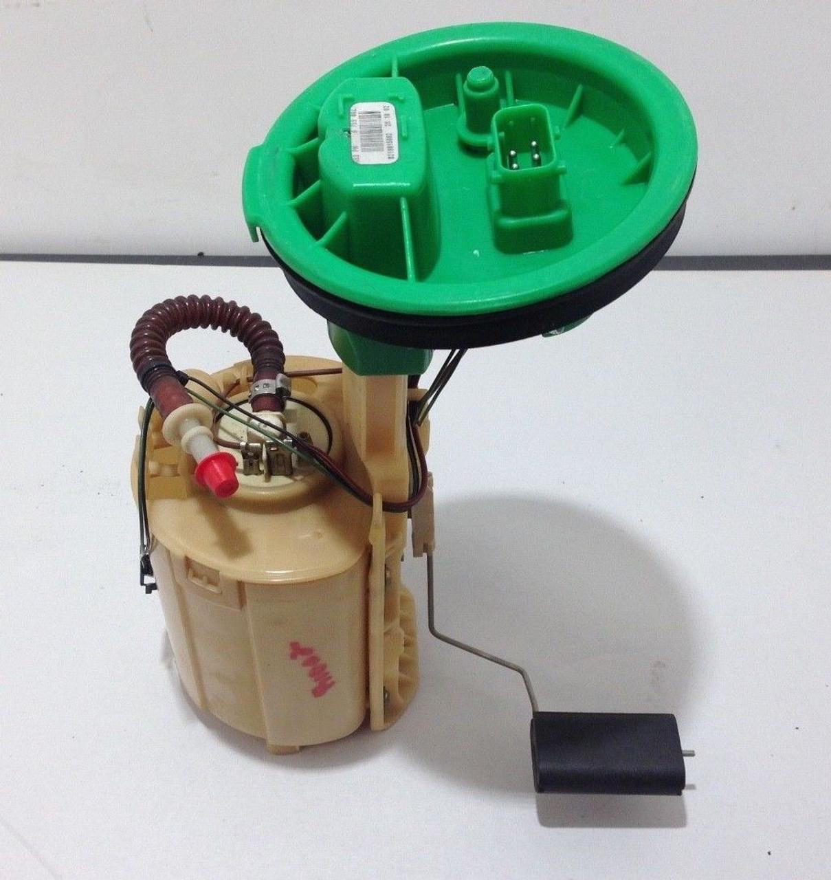 Fuel Pump For 2002-2004 Mini Cooper w// Sending Unit
