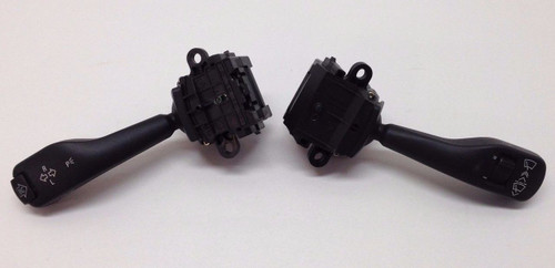 2001-2006 BMW M3 Combination Switch Assembly, SMG G340