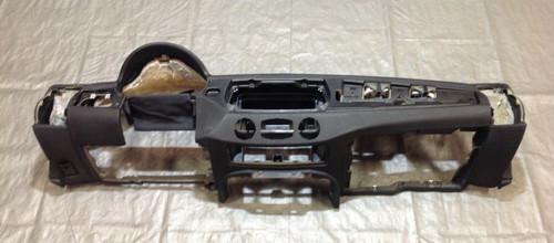 2006-2008 BMW Z4 Dashboard Panel / E85 / E86 / OEM / Z4020