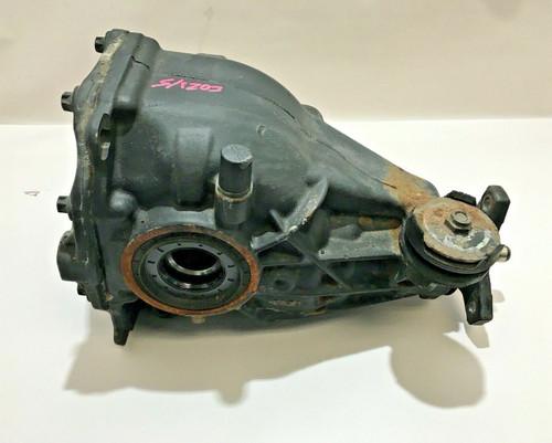 2006-2011 Mercedes Benz SLK 280 R171 Differential Assembly / 37k Miles / SK203
