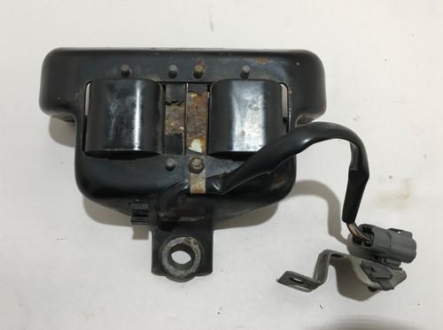 1990-1993 Mazda Miata Coil Pack W/ Bracket / OEM / NA023