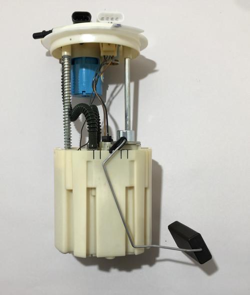 2006-2007 Pontiac Solstice / Saturn Sky  Fuel Pump Assembly / 15895712 / PS020
