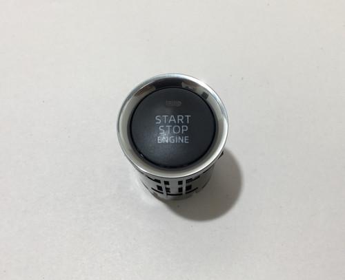 2016-2017 Mazda MX5 Miata Push Button Start / Ignition Switch / OEM / ND007