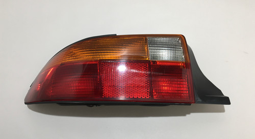 1996-1998 BMW Z3 Driver Side Taillight Assembly / OEM / Z3007
