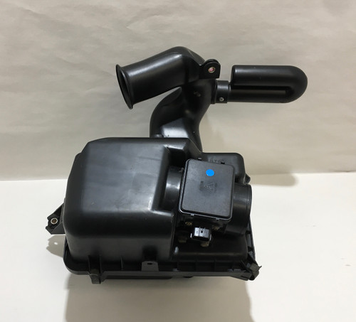 2004-2005 MazdaSpeed Miata Air Box & MAF / Mass Air Flow Sensor / OEM / NB085