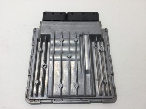 2011 BMW E89 Z4 sDrive30i Factory ECU Engine Control Module DME / 7614359 / Z4901