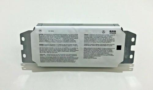 2005-2011 Mercedes Benz SLK R171 Passenger Dashboard Airbag / 1718600305 / SK205
