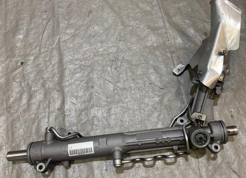 2006-2010 BMW M6 Steering Rack & Pinion / 90k / M6002