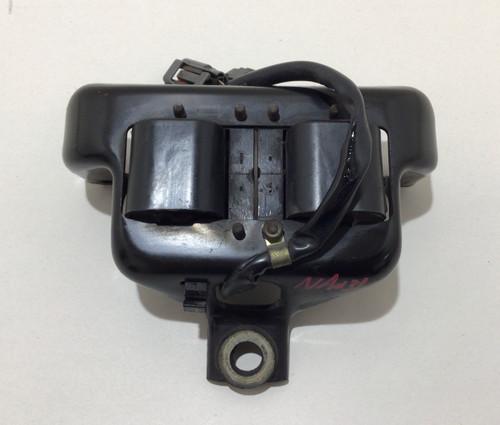 1990-1993 Mazda Miata 1.6l Ignition Coil Pack / OEM / NA031