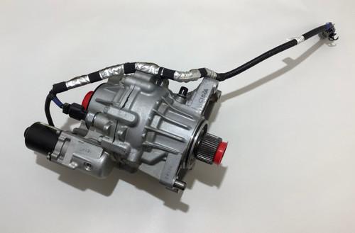 2019-2020 Hyundai Veloster E-LSD differential Assembly / 25k / HV004