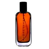SERPENS SONG ARTISANAL - 50 ml Eau de Parfum or 9 ml Travel Parfum