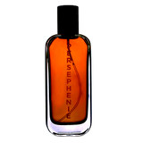 SERPENS SONG ARTISANAL - 50 ml Eau de Parfum or 9 ml Travel Parfum