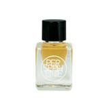 GULHINA SANDALWOOD ATTAR - Concentrated Aromatherapy Natural Perfume - 4 ml