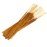 VETIVER HALMADDI ARTISAN INCENSE