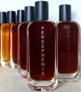 RUH PARFUM Concentrated Natural Oudh Parfum Series I