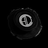 Atlas Lens Co. Port Cap