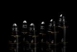 Atlas Lens Co. Orion Series Anamorphic Primes 6-lens set (32mm, 40mm, 50mm, 65mm, 80mm, 100mm)
