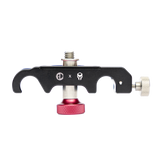 Atlas x Tilta Lens Support Brackets