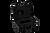Atlas Single Lens IP67 Case