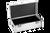 Atlas 4-Lens ATA Case, case only