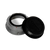 Canon EF mount and cap for Orion Series