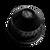 Atlas Rear Lens Cap
