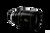 Atlas Orion Series 40mm Anamorphic Prime