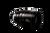 Atlas Orion Series 65mm Anamorphic Prime