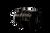 Atlas Orion Series 32mm Anamorphic Prime