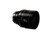 Atlas Orion Series 50mm Anamorphic Prime