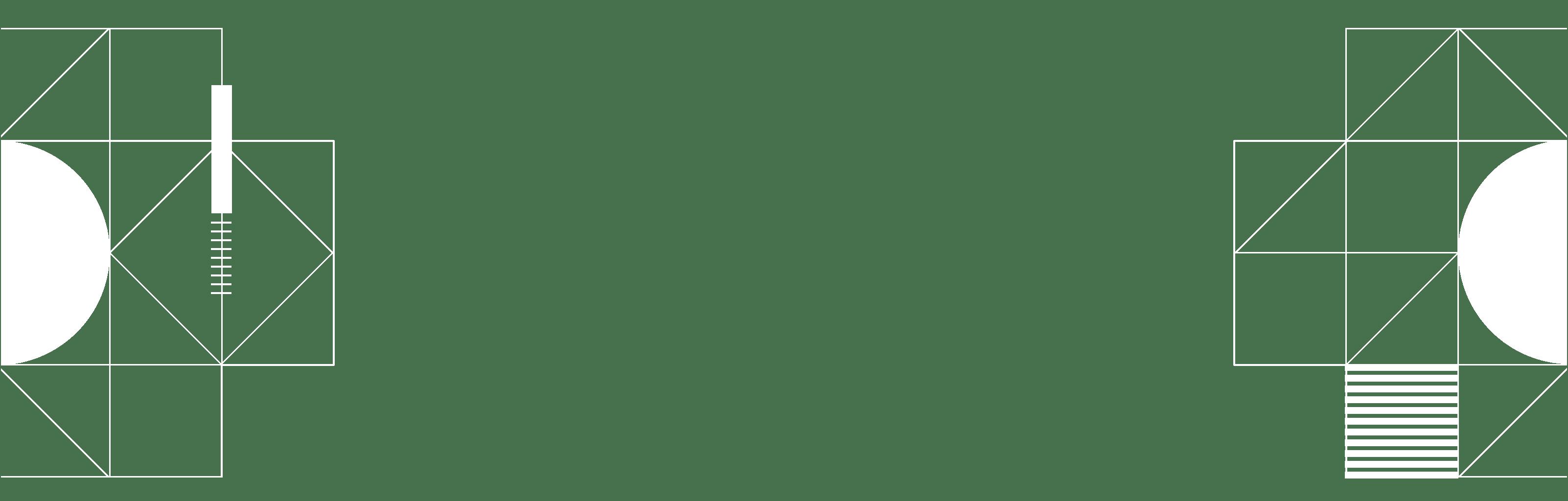 CTA banner 74dd4e1c-233f-4396-b571-90f9f0211dec background