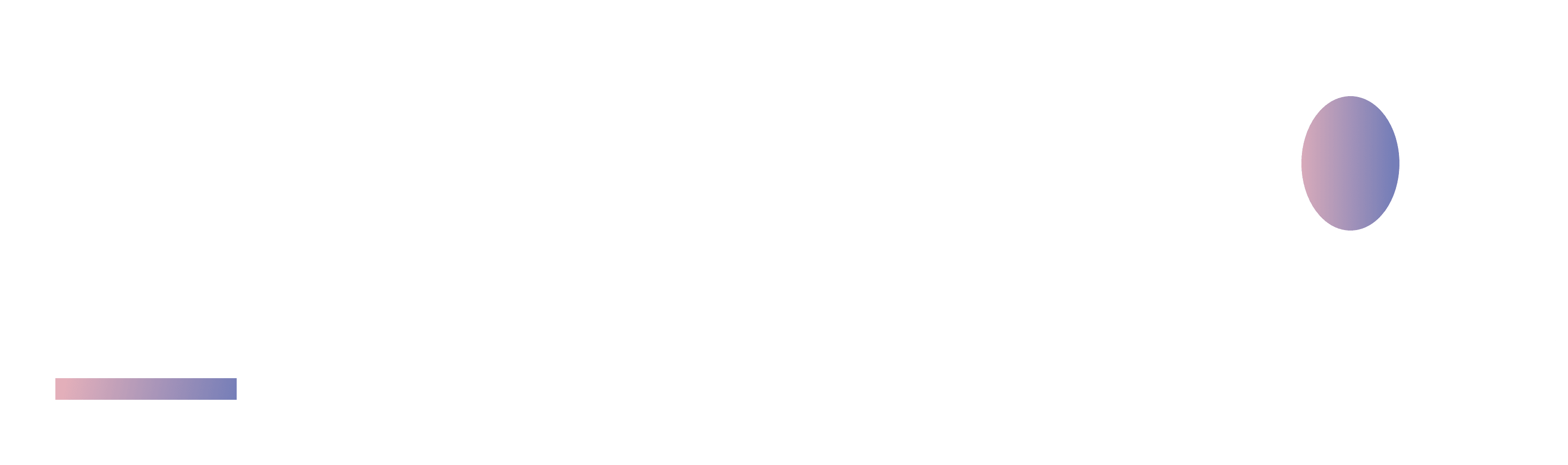 CTA banner 560d693e-badf-49fa-a40c-1b8d4fa06f2a background