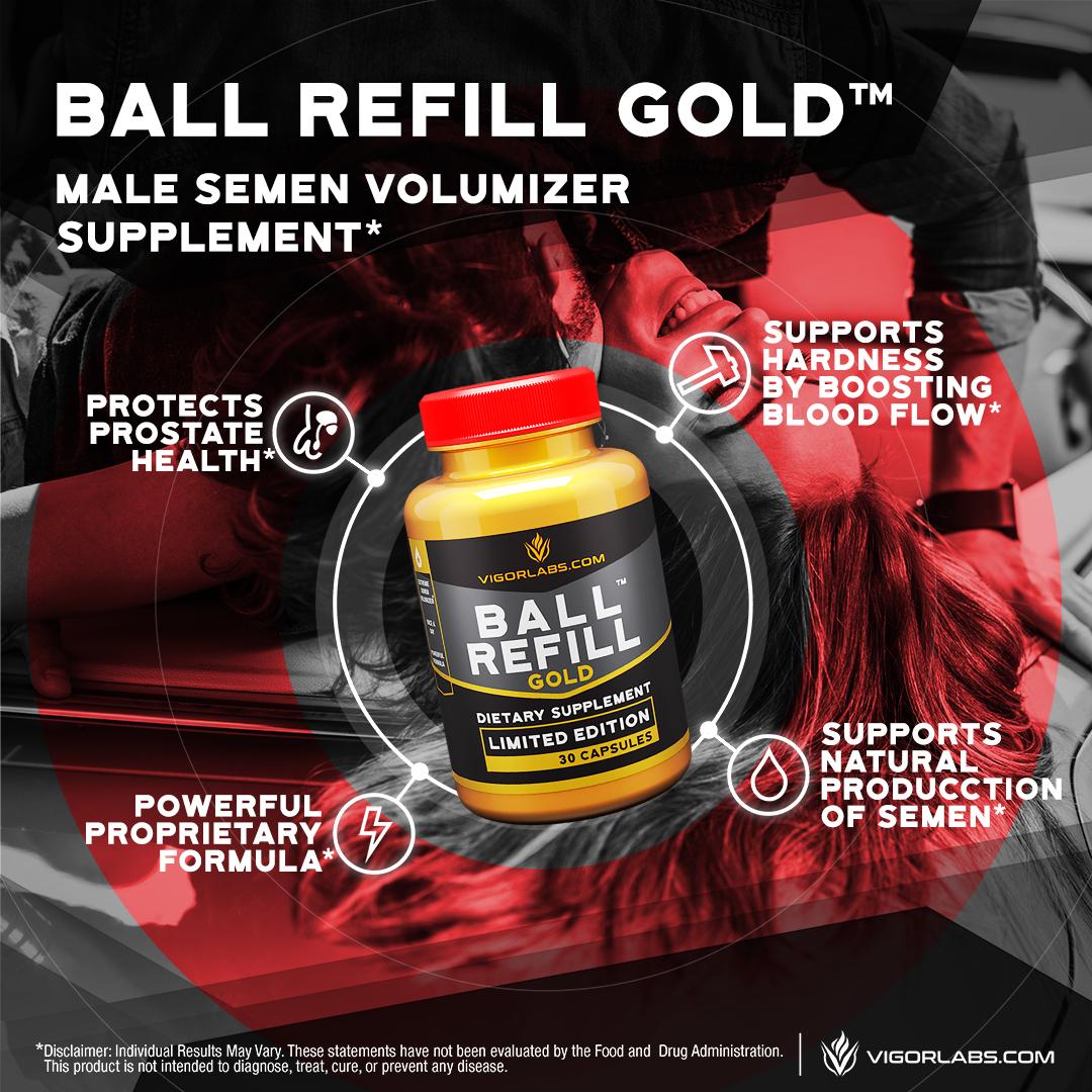 ball-refill-gold-infographic.jpg