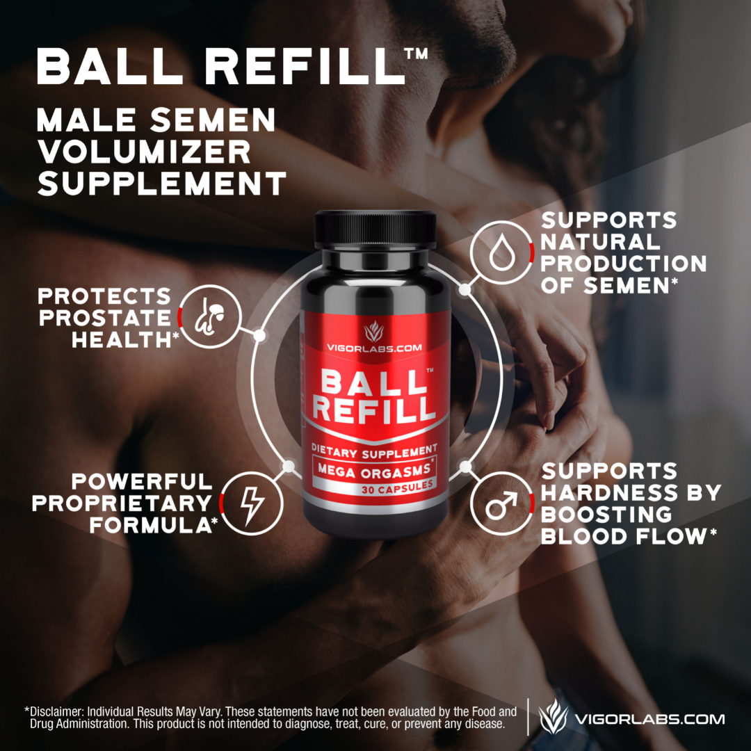 ball-refill-website-infographic.png