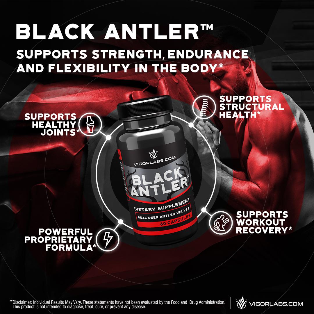 black-antler-infographic.jpg