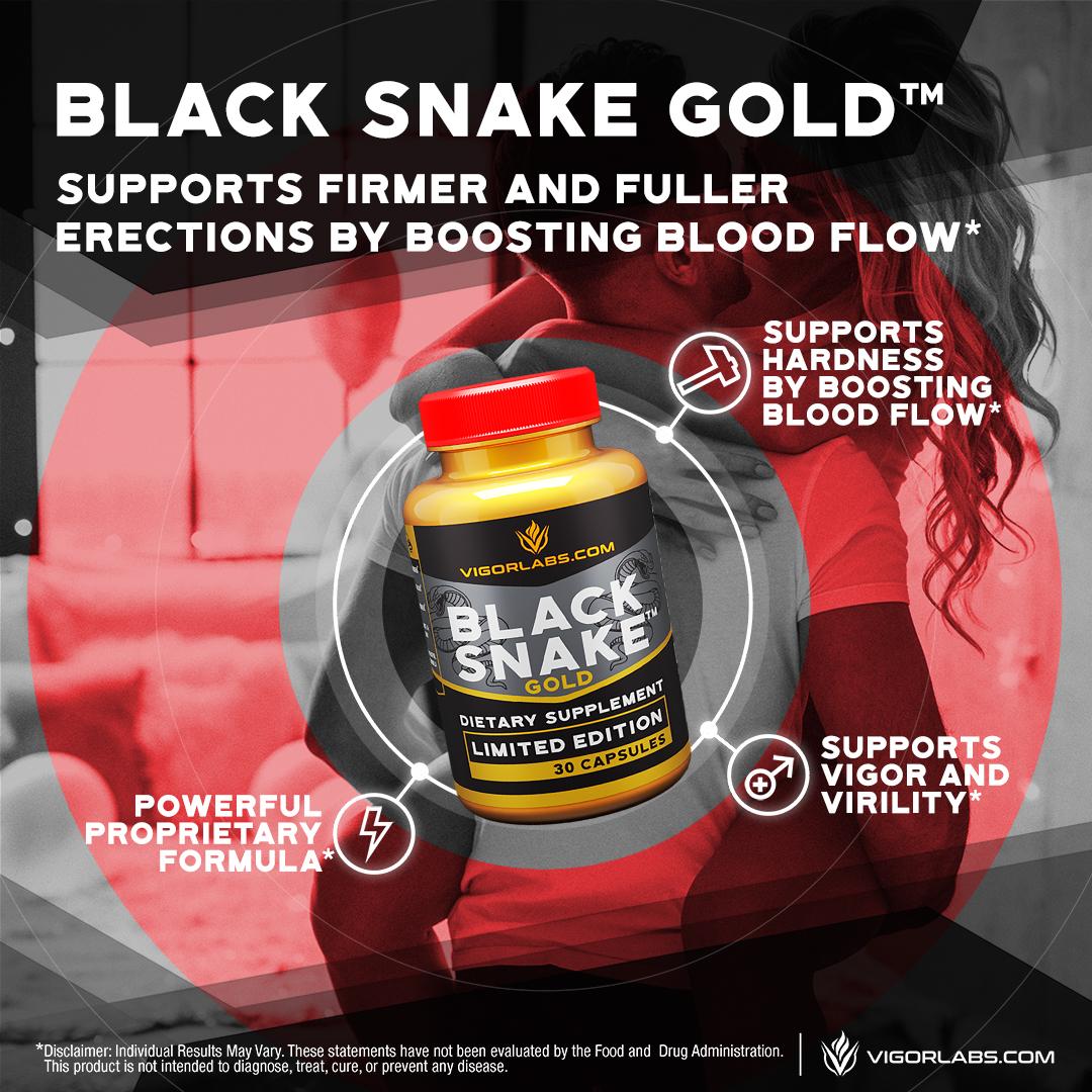 black-snake-gold-infographic.jpg
