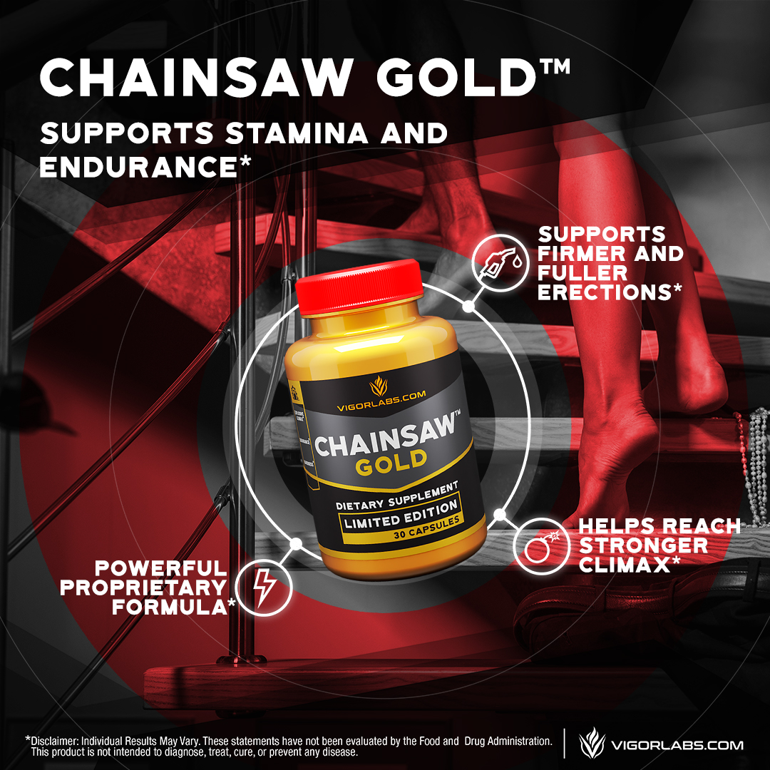 chainsaw-gold-infographic.jpg