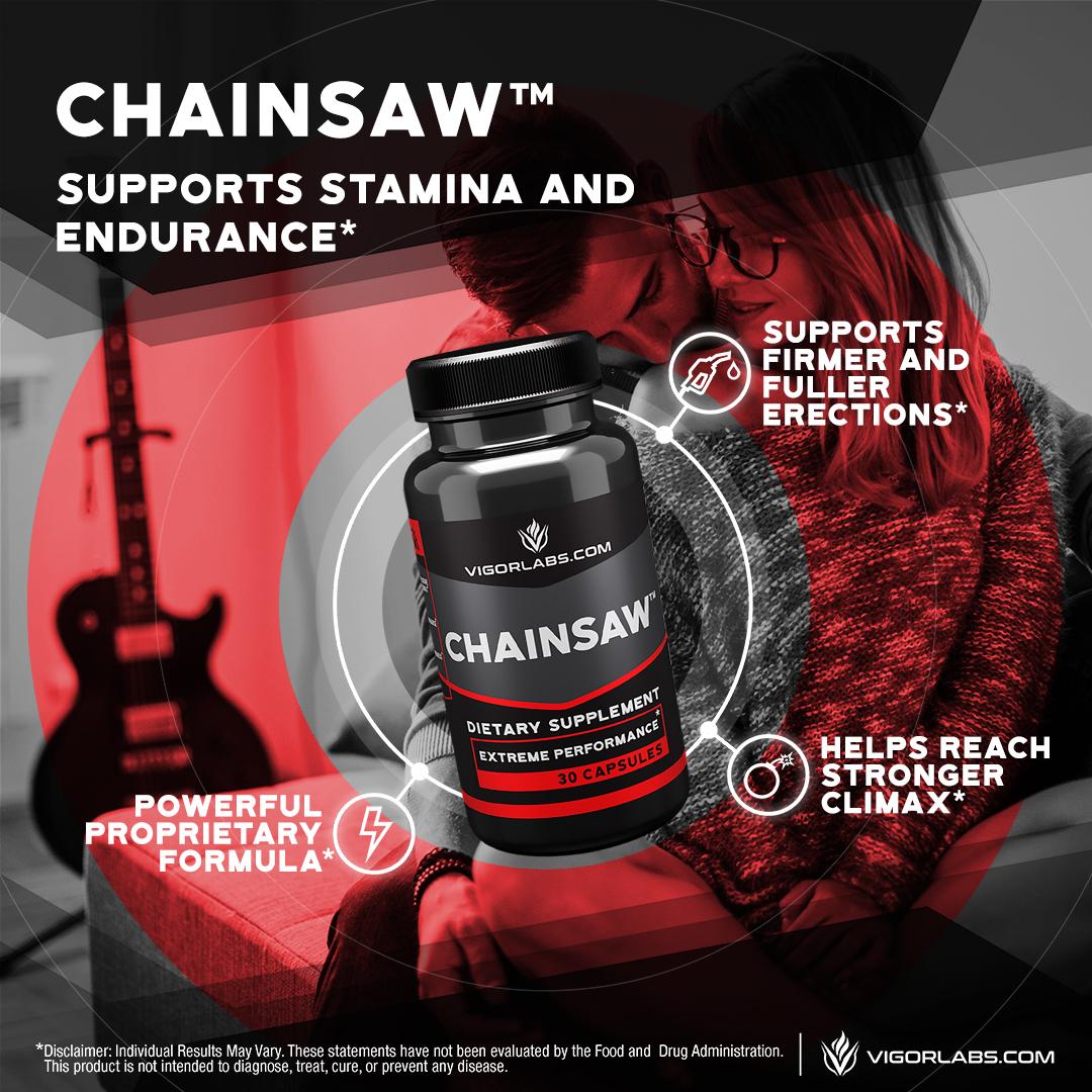 chainsaw-infographic.jpg