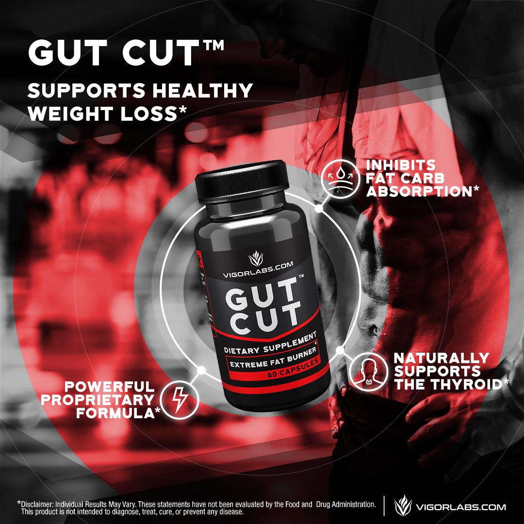 gut-cut-infographic.jpg